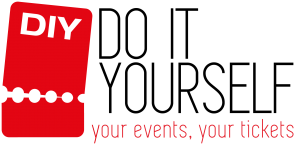 do it yourself sponsor TEDxVasto 2021 Remare