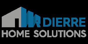 dierre_home_solutions sponsor TEDxVasto 2021 Remare