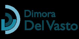dimora_del_vasto sponsor TEDxVasto 2021 Remare