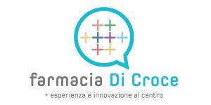 farmacia di croce sponsor TEDxVasto 2021 Remare