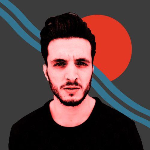 Giacomo Ferrara TEDxVasto 2021 Remare