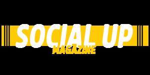 social_up sponsor TEDxVasto 2021 Remare