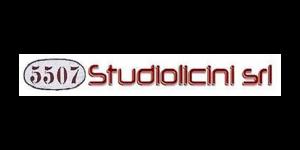 studio_licini sponsor TEDxVasto 2021 Remare