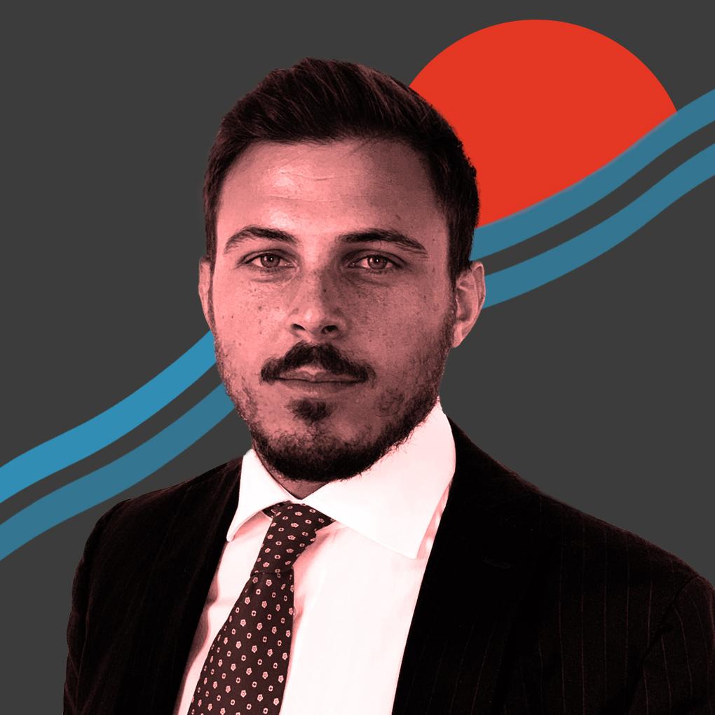 Brugnoli TEDxVasto 2021 Remare